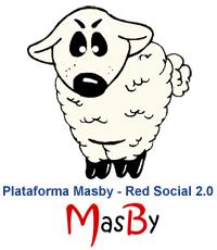 Seguidor del Movimiento MasBy